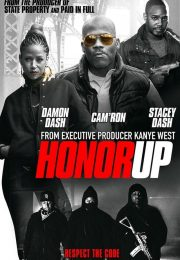 Honor up 8479 poster.jpg