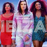 Ibiza (HDRip) Español Torrent