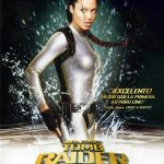 Tomb Raider 2 (HDRip) Español Torrent