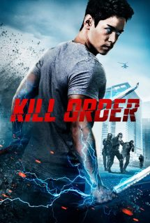 Kill order hdrip espanol torrent 3874 poster.jpg