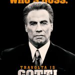 Gotti (HDRip) Español Torrent