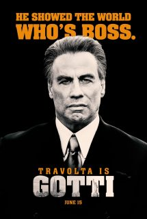 Gotti hdrip espanol torrent 10233 poster.jpg