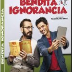 Bendita Ignorancia [DVDR5][PAL] Español Torrent
