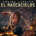 El Rascacielos 3D [DTS 5.1]Castellano+Ingles+Subs] Torrent