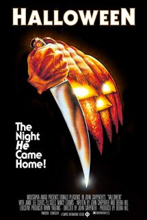 Halloween 1 hdrip espanol torrent 11049 poster.jpg