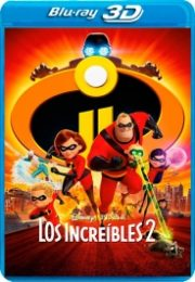 Los increibles 2 3d dts 5 1castellanoinglessubs torrent 11173 poster.jpg