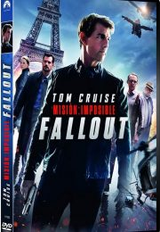 Mision imposible fallout dvdr 5pal espanol torrent 11140 poster.jpg