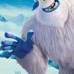 Smallfoot [3D][1080p] Torrent
