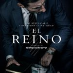 El Reino (BD25) Torrent