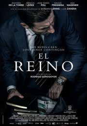 El reino bd25 torrent 12769 poster.jpg