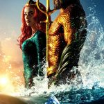 Aquaman (MKV) (Dual) Torrent