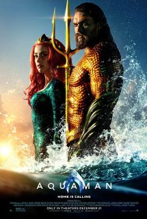 Aquaman mkv dual torrent 13267 poster.jpg
