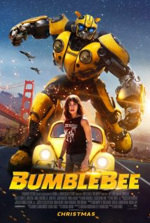 Bumblebee mkv dual torrent 13271 poster.jpg