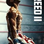 Creed II: La leyenda de Rocky (HDRip) Español Torrent