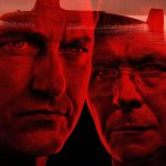 Hunter Killer (MKV) (Dual) Torrent