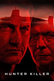 Hunter killer mkv dual torrent 13157 poster.jpg