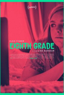 Eighth grade mkv dual torrent 13639 poster.jpg
