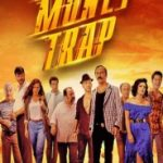 Money Trap (MKV) (Dual) Torrent
