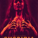 Suspiria (MKV) (Dual) Torrent