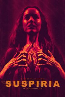 Suspiria mkv dual torrent 13572 poster.jpg