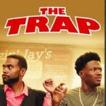 The Trap (MKV) (Dual) Torrent