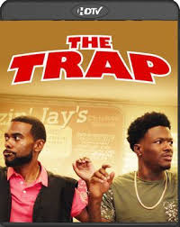 The trap mkv dual torrent 13660 poster.jpg