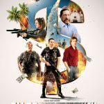 All About the Money (HDRip) Español Torrent