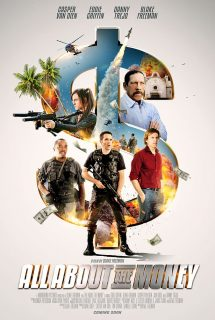 All about the money hdrip espanol torrent 14180 poster.jpg