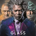 Glass (MKV) (Dual) Torrent