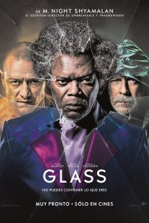 Glass mkv dual torrent 14235 poster.jpg