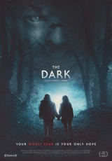 The dark hdrip espanol torrent 14849 poster.jpg