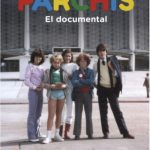 Parchís: el documental (HDRip) Español Torrent