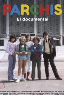 Parchis el documental hdrip espanol torrent 15240 poster.jpg