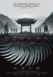Sombra hdrip espanol torrent 16971 poster.jpg