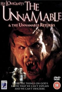 The unnamable i ii 1998 1992dvd r2spanish 16843 poster.jpg