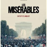 Los miserables (MKV) Español Torrent