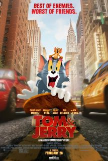 Tom y jerry hq ts torrent 22791 poster.jpg