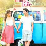 Can't Help Falling in Love [Subtitulado]
