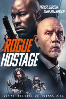 Rogue hostage73 poster.jpg